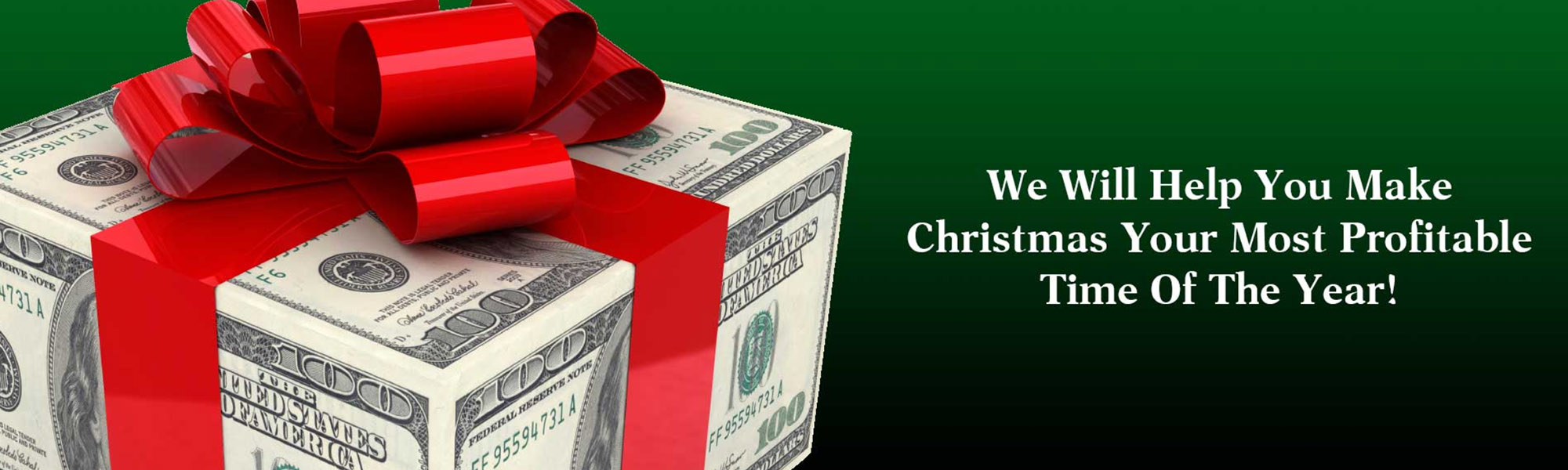 christmas-light-season-profitable