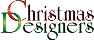 Christmas Designers.Christmas Lights And Accessories In Sherman Tx